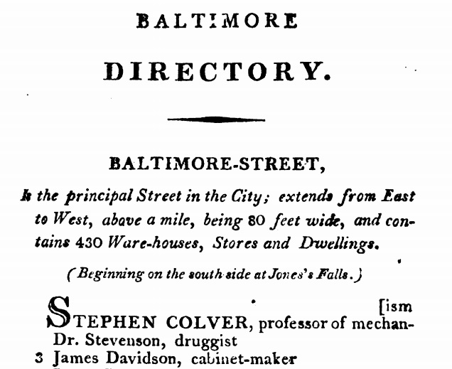 1804.Baltimore.Directory.01