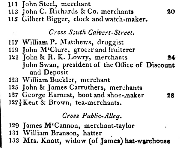 1804.Baltimore.Directory.02